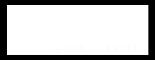 LMAC Group