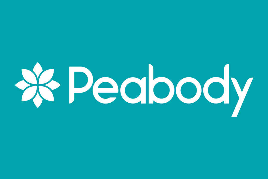 12 Month FRA Contract extended with Peabody Trust